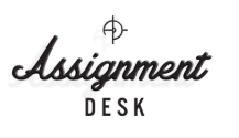 Assignment Desk | AD Works