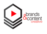 Brands & Content | AD Works