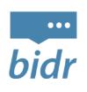 Bidr | AD Works