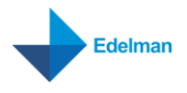 Edelman | AD Works