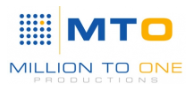 Million To One Productions | AD Works