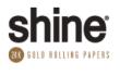 Shine | AD Works