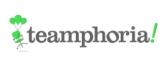 Teamphoria | AD Works