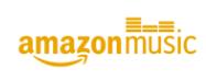 Amazon Music | AD Works