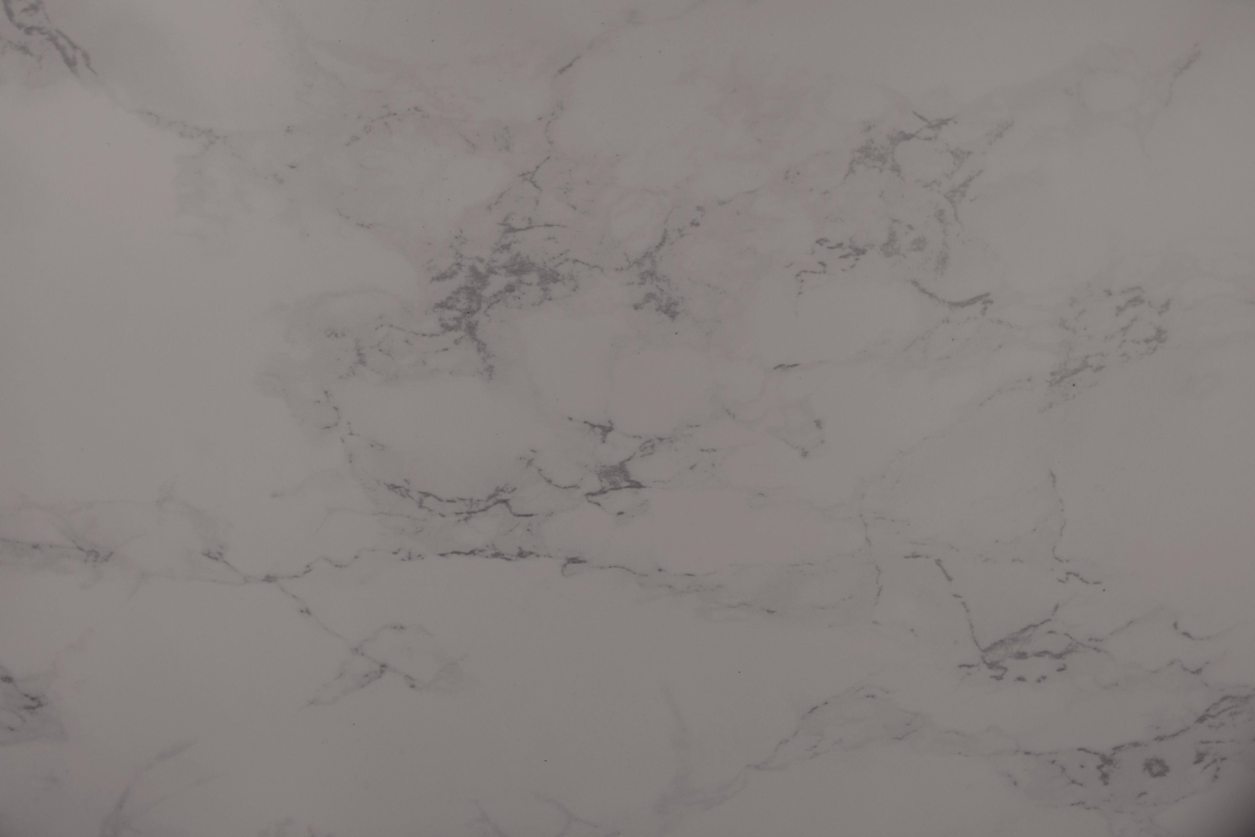 Grey-marble-surface-wall